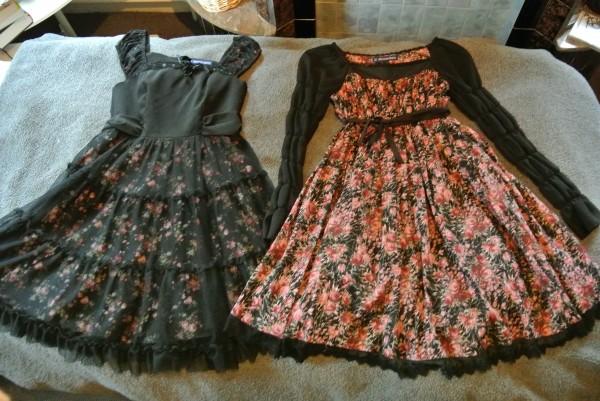 Lolita wardrobe 2014 049