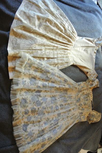 Lolita wardrobe 2014 030