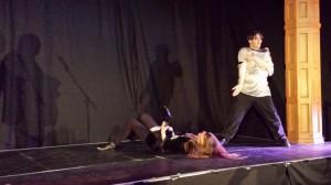 Zaphod Cabaret 7.jpg