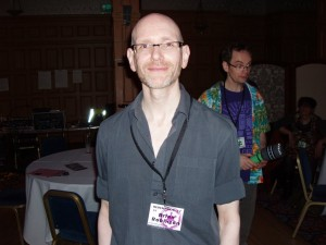 Gorgeous Brian.jpg