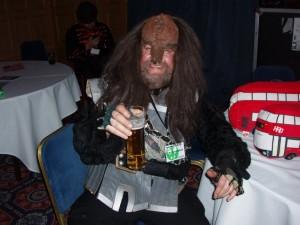 Klingon Roy 1.jpg
