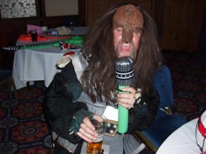 Klingon Roy 2.jpg