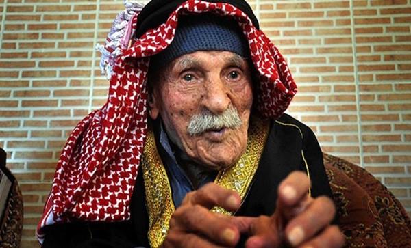 125-godisnji-palestinac-turci-su-kao-zlato_trt-bosanski-26033