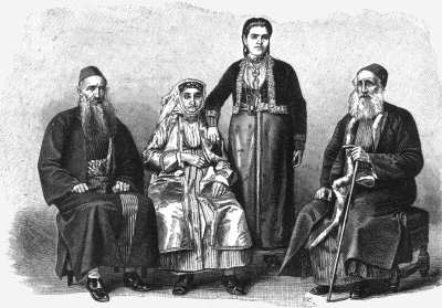 035_Jewish_Family_in_Mount_Zion