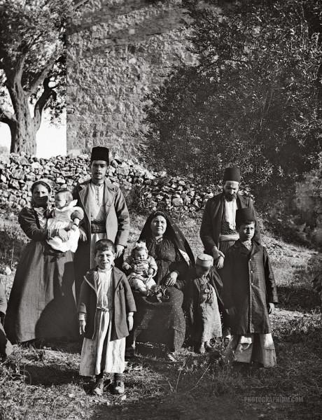group_of_ashkenazi_jews._palestine._1900-1920