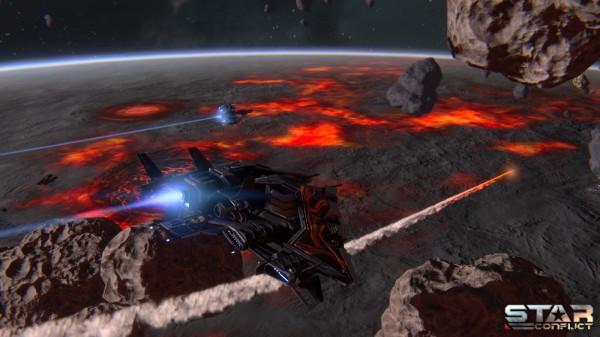 star_conflict_screen1