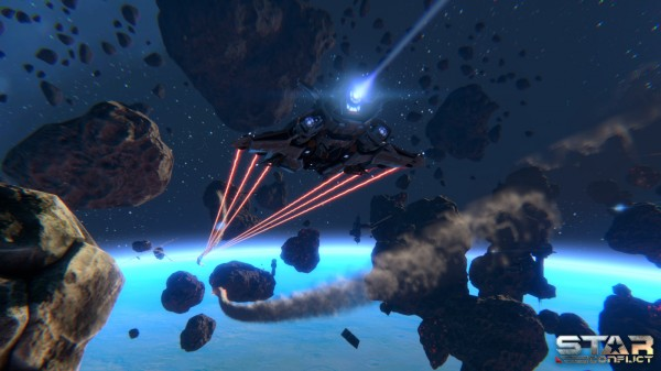 star_conflict_screen11