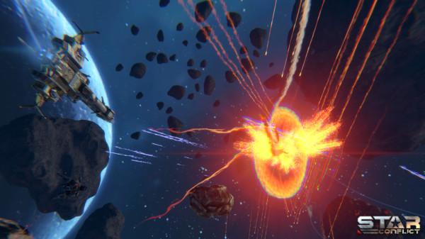 star_conflict_screen12