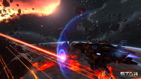 star_conflict_screen26