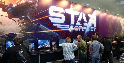 star_conflict.w500