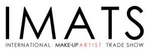IMATS_logo