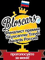 Bloscars2014-badges-RU-1
