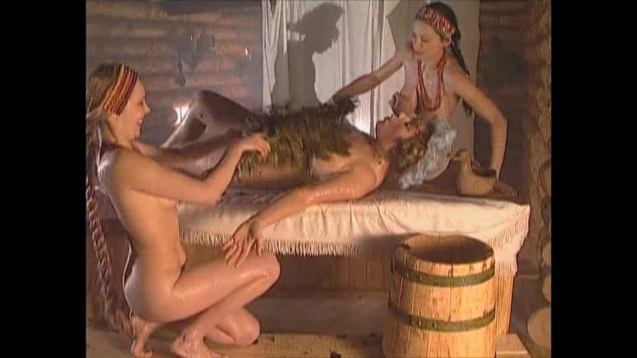 barin-i-krepostnie-porno-video