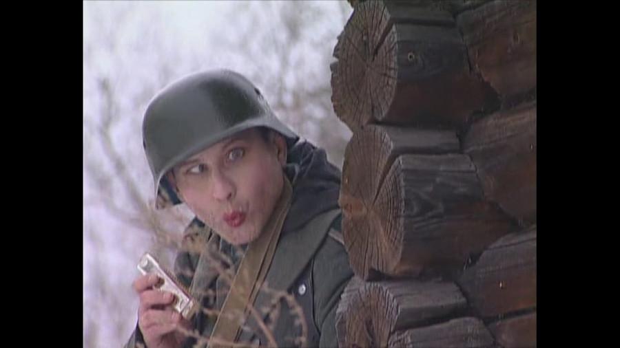 Порно Фильм Национальности Русской Бани