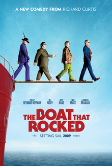 The_boat_that_rocked_poster.jpg