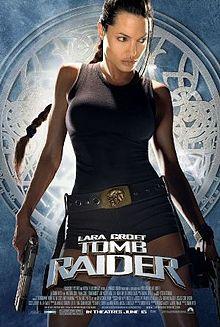 220px-Lara_Croft_film