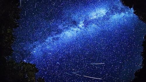 Ориониды.jpg