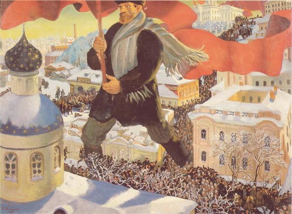 1_bolshevik