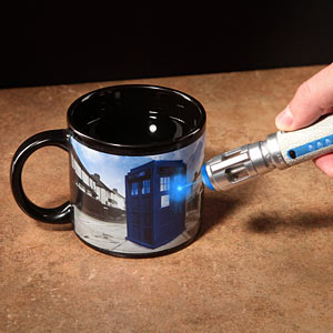 e568_heat_changing_tardis_mug_zap