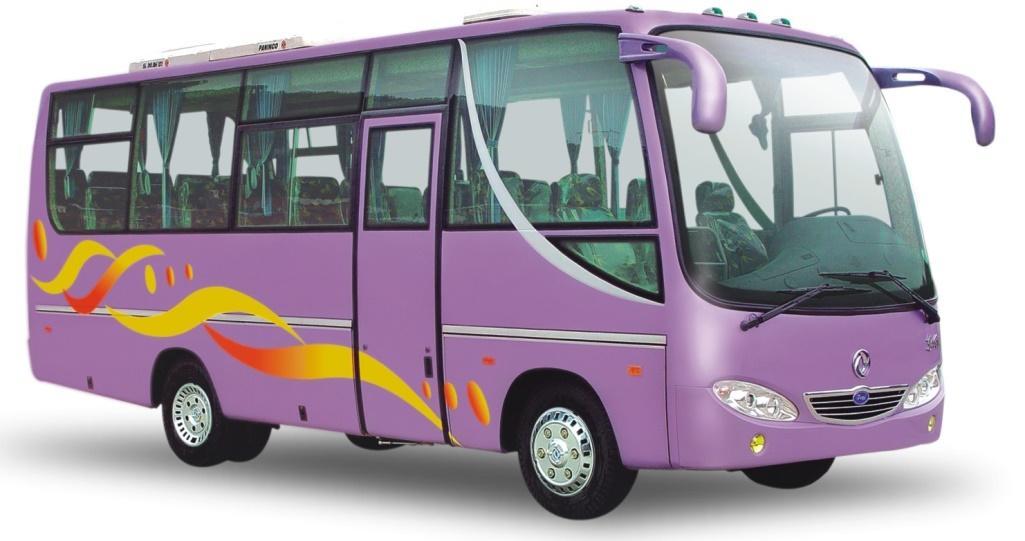 Картинка автобус детей на прозрачном фоне
