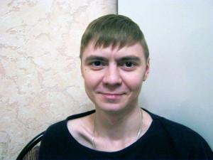 MorozDmitriy_foto-1