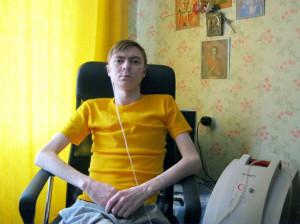 MorozDmitriy_foto-3