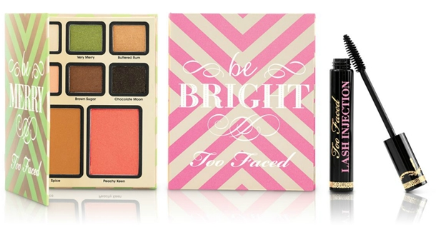 Too-Faced-Be-Merry-Bright-Set