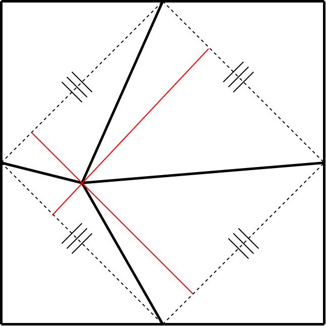 Puzzle-Square.png