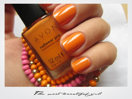 оранж1