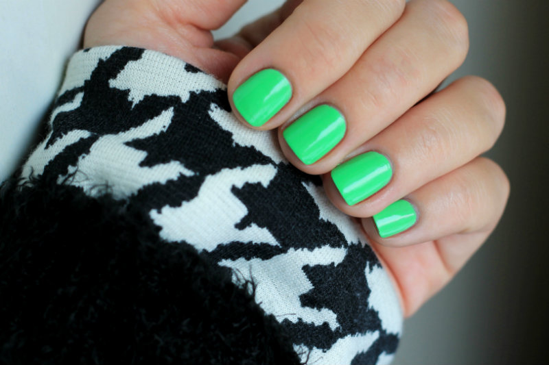 зеленый3