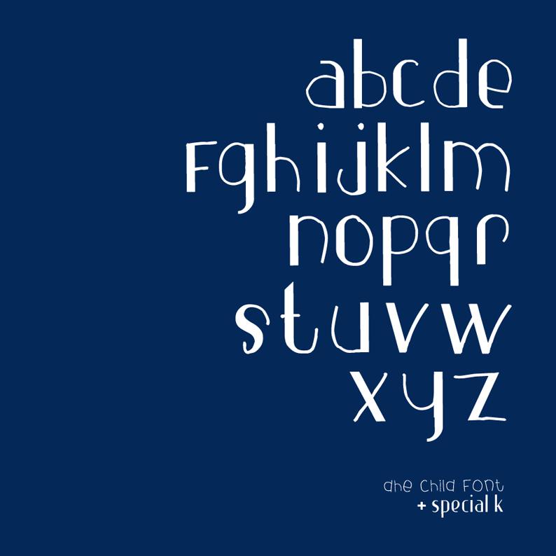 Шрифты_3