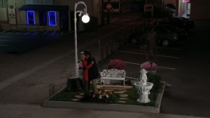Parks-and-Recreation-4x08-Smallest-Park-2463