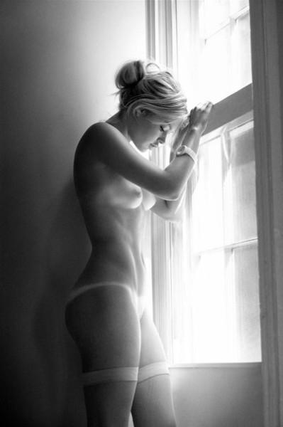 erotika-beliy-katalog