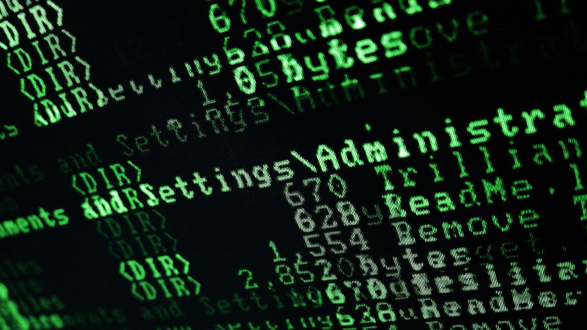 Владимир Путин поставил точку в теме российских хакеров
