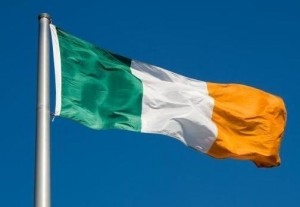 Irish flag-2.jpg