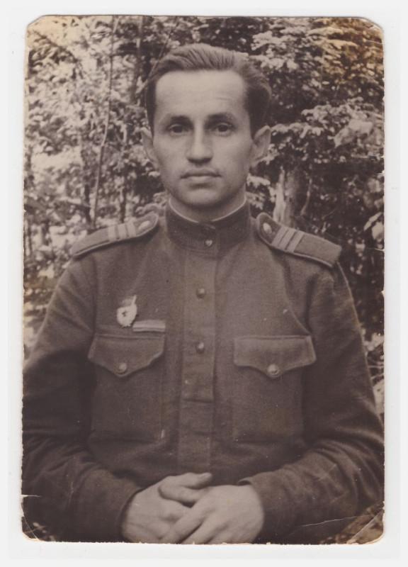 papa_1943s.jpg