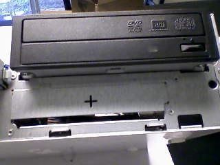 000zp7cf