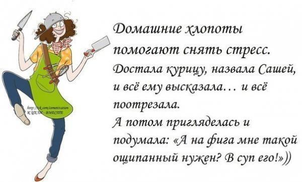 smeshnie_kartinki_1371789513210620132410