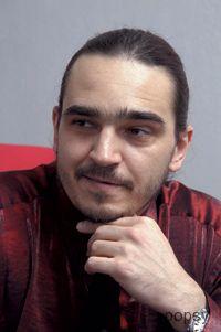 zhilyayev