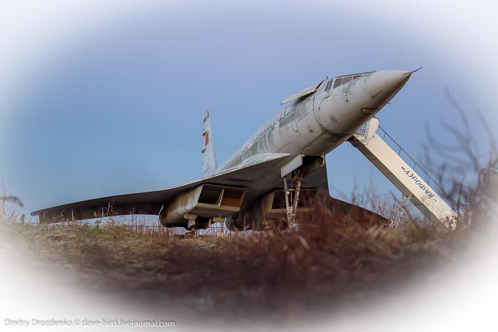 К самолетов (37)