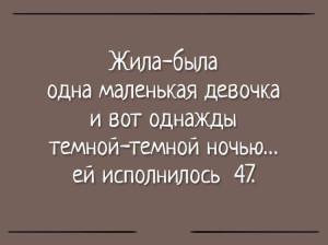 120221536_3807712192596590_2454568504562243851_n