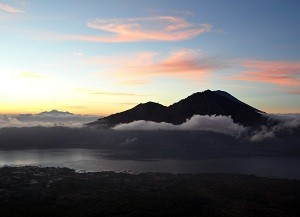 22 July 2012_Pre-Dawn Trek Mt Batur for Sunrise (3)