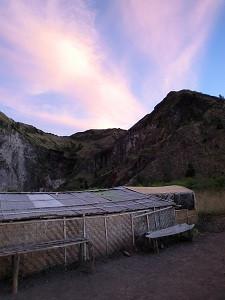 22 July 2012_Pre-Dawn Trek Mt Batur for Sunrise (16)