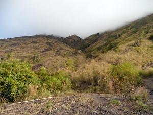 22 July 2012_Pre-Dawn Trek Mt Batur for Sunrise (12)