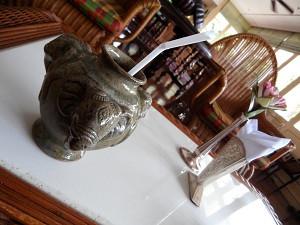 Raffles Grand Hotel D'Angkor (2)