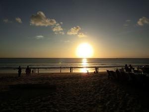 20 July 2012_X Jimbaran Beach Seafood Dinner (4)