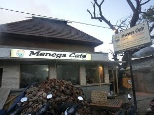 20 July 2012_X Menega Cafe Seafood Dinner (3)
