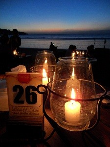20 July 2012_X Menega Cafe Seafood Dinner (1)