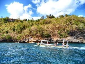 21 July 2012_Morning Snorkeling Trip to Nusa Penida (5)