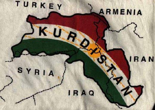 Курдистан1